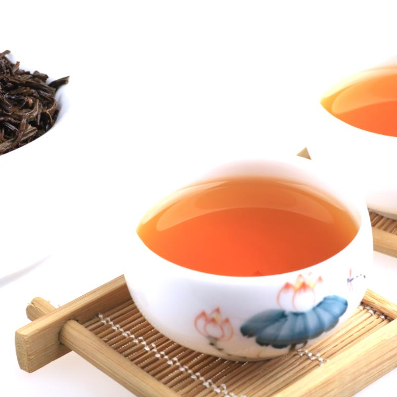 Do Promotion Top Class Quality Lapsang Souchong Black Tea Premium Chinese Fujian Super Wuyi Black Tea