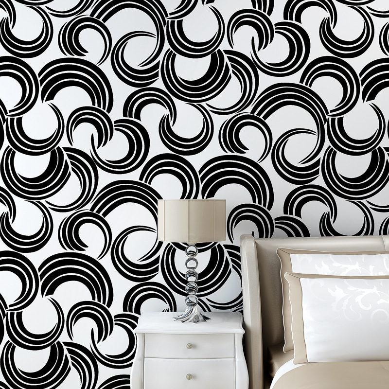 Zxqz 02 vinyl wallpapers brick wall wallpaper roll for Wallpaper roll for walls