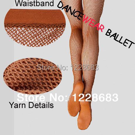 Latin Fishnet Dance Tights Professional Fishnet Dance Tights(China (Mainland))