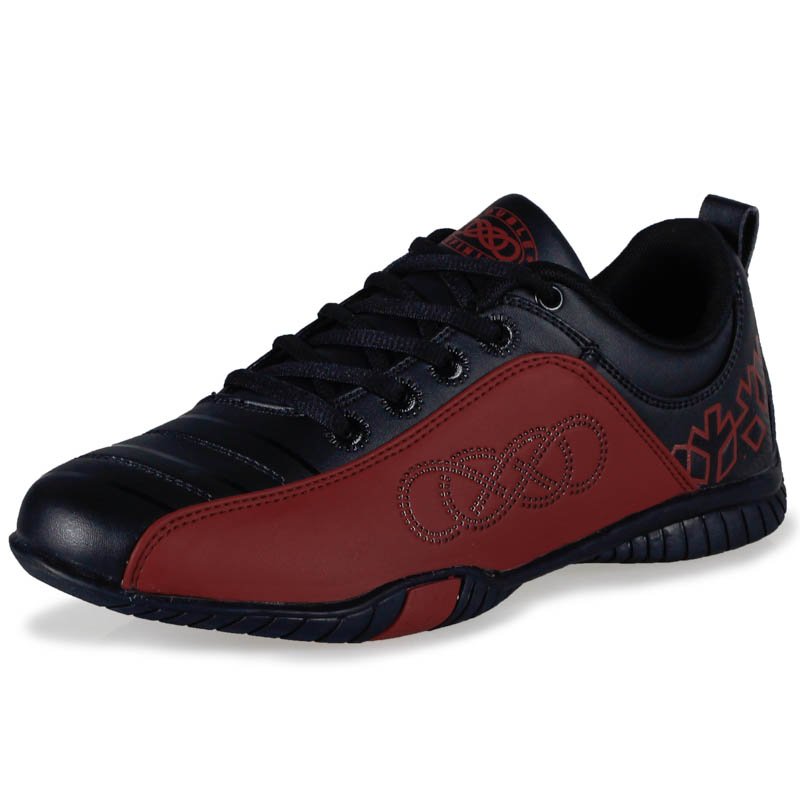 2014 s casual shoes breathable summer wear