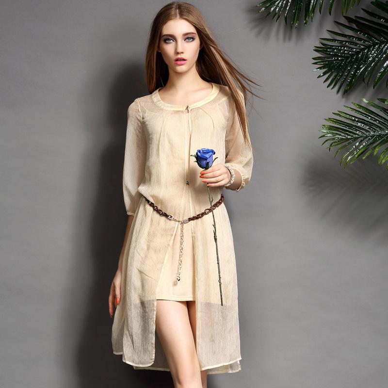 Original How To Dress Like An Italian Woman  FashionGumcom
