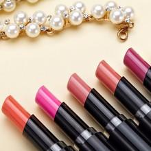 Wild Lipstick Reviews