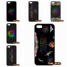 Buy Coldplay Head Full Dreams TPU Hard Phone case cover Samsung Galaxy Core prime Grand prime ACE 2 3 4 E5 E7 Alpha for $4.98 in AliExpress store
