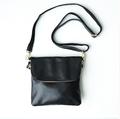 Free Shipping- 2012 Female Bags Genuine Leather Tassel Shoulder Bag Me
