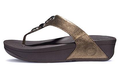 Sandales Flip Flop Femmes