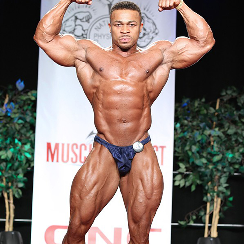 Clothing Stores For Bodybuilders