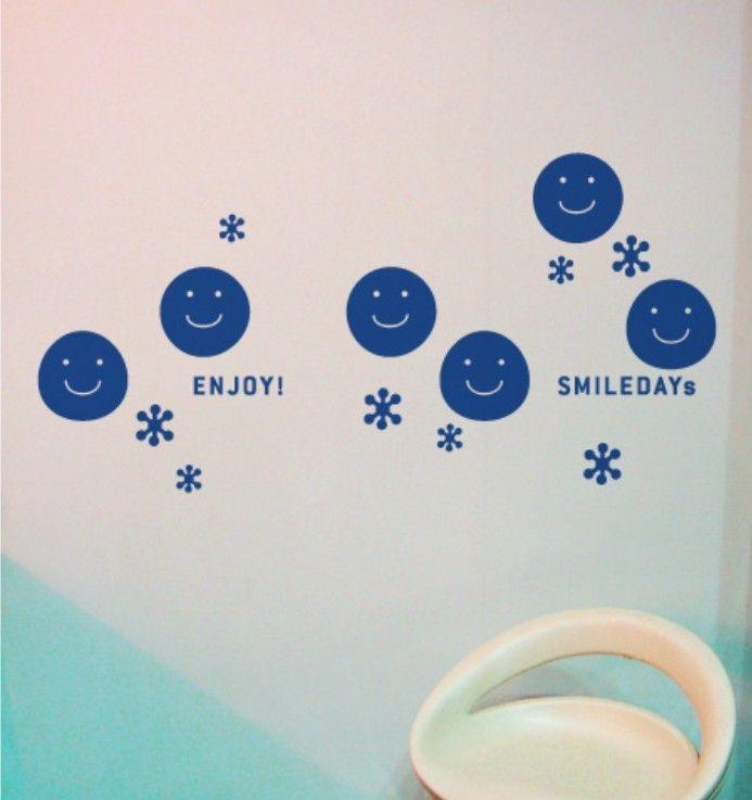 실제 미소-저렴하게 구매 실제 미소 중국에서 많이 실제 미소 ...