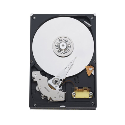 """New 3.5"""" WD5000AAJB WD5000AAKB 500GB 7200RPM 16MB PATA IDE HDD Hard Disk Driver For Desktop PC(China (Mainland))"""