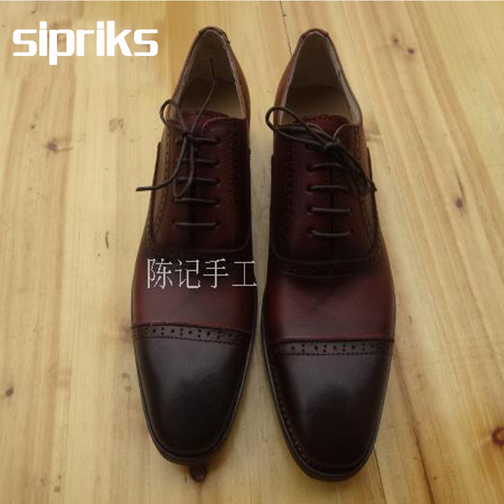 Mens Cheap Dress Shoes