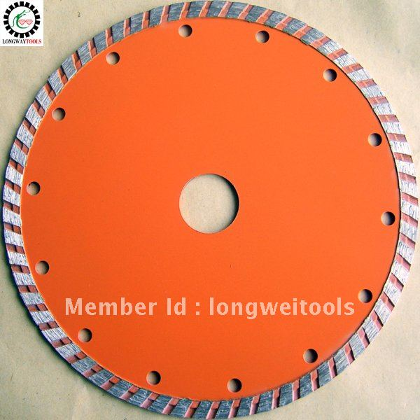 cold press diamond turbo saw blade<br><br>Aliexpress