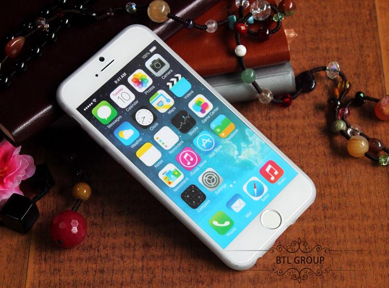 For Apple iPhone 5 5S 5SE 6 6S Plus Soft TPU Gel Luminous Phone Case Painted Fashion Pattern Fluorescent Glow Plastic Cover Bag