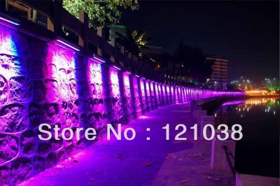 LED Neon Flex Tape LED Neon Flex light 220V-240V LED rope light Pourpre color(China (Mainland))