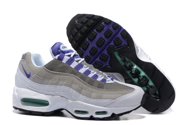 nike air max 95 aliexpress
