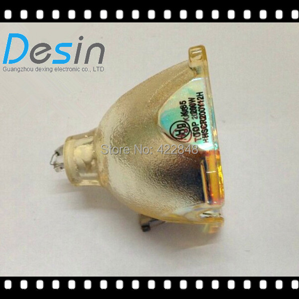 Replacement Projector Lamp Bulb LMP-C150 sony CS5 CS6 CX5 CX6 EX1 VPL-CS5 VPL-CS6 VPL-CX5 VPL-CX6 VPL-EX1 Projectors - Desin Electronic Limited store