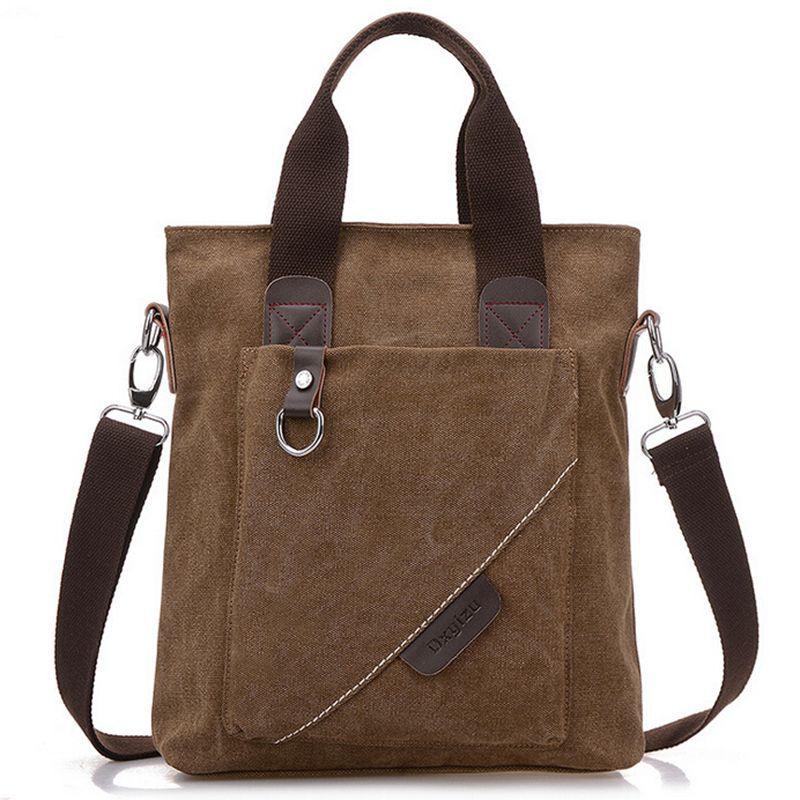 designer shoulder bags for men 7apn  designer shoulder bags for men