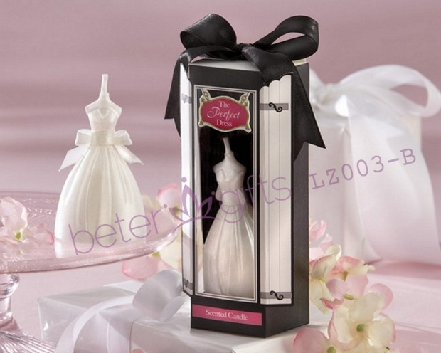 Wedding Gift Ideas Delivery : Free Shipping 100pcs wedding anniversary gift ideas BETER LZ003/B ...
