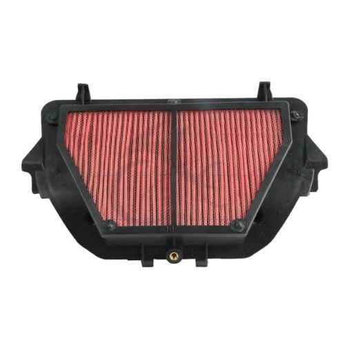 New Motorcycle Air Filter Cleaner For YAMAHA YZF R6 YZF-R6 2010 2011 2012 2013(China (Mainland))