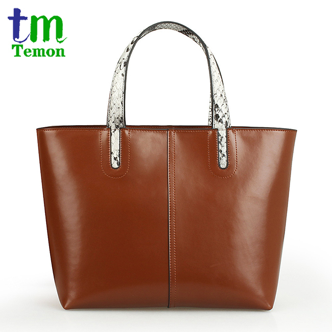 New fashion women handbag genuine leather cowhide shoulder bags high quality designers Brand WDH16<br><br>Aliexpress