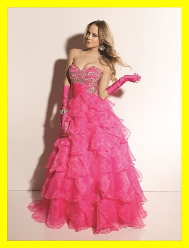 Senior Prom Dresses Short Tutu Tall Girls Children A-Line Floor-Length None Built-In Bra Tiered Sweetheart Off Th 2015 In Stock(China (Mainland))