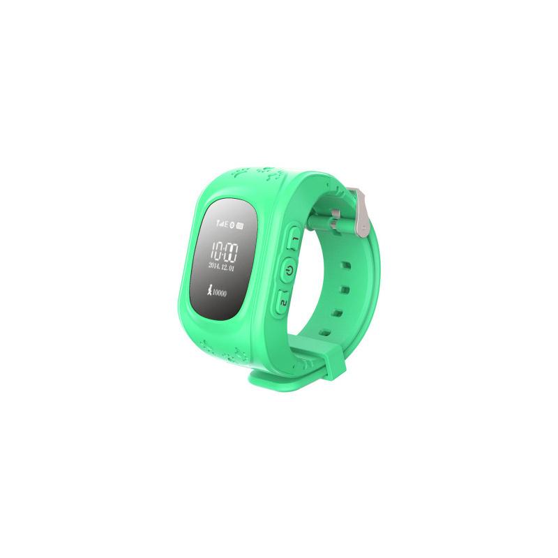 Symrun Q50 Smart Watch Kid Safe GSM GPS Tracker Smartwatch Support SIM Card Anti Lost Monitor Child Baby Watch Smart Watch(China (Mainland))