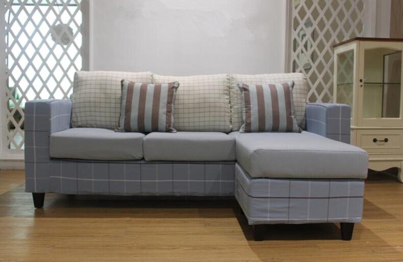 Luxury sofa sets Living room sofa fabric sofa set Hot sales in Japan(China (Mainland))