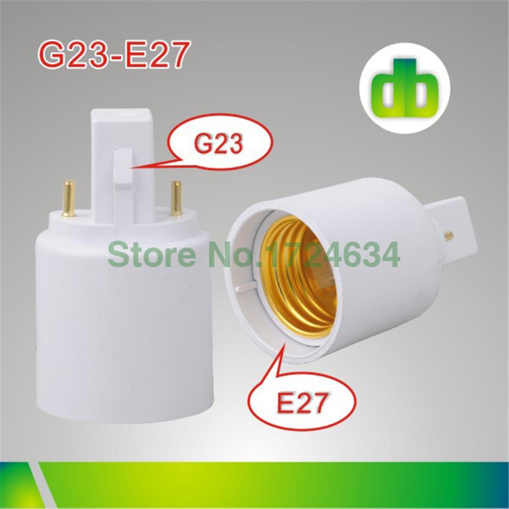 g23 douille de lampe achetez des lots petit prix g23 douille de lampe en provenance de. Black Bedroom Furniture Sets. Home Design Ideas