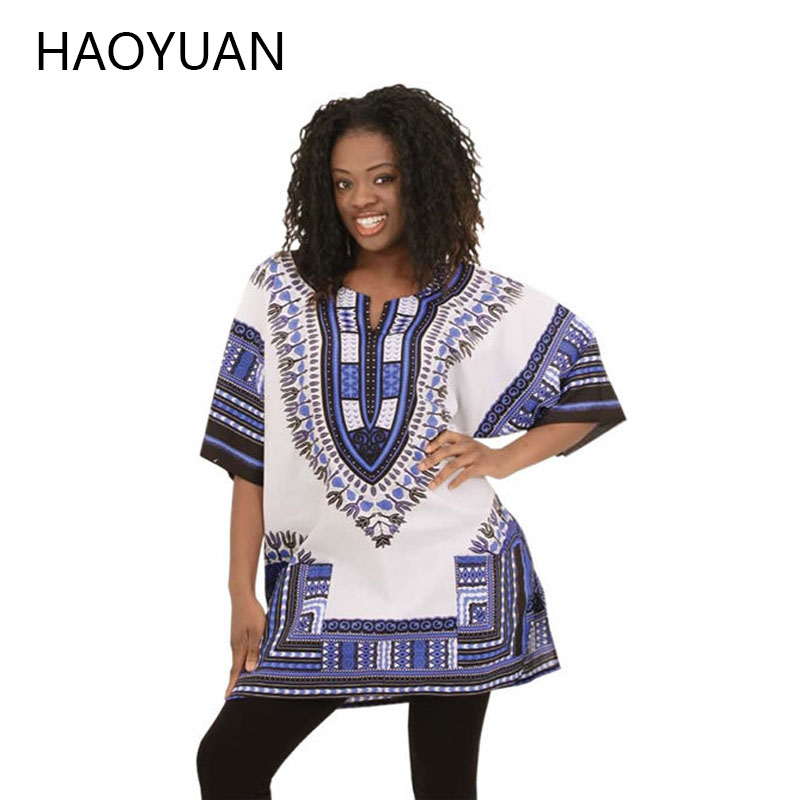 Buy african dresses online uk