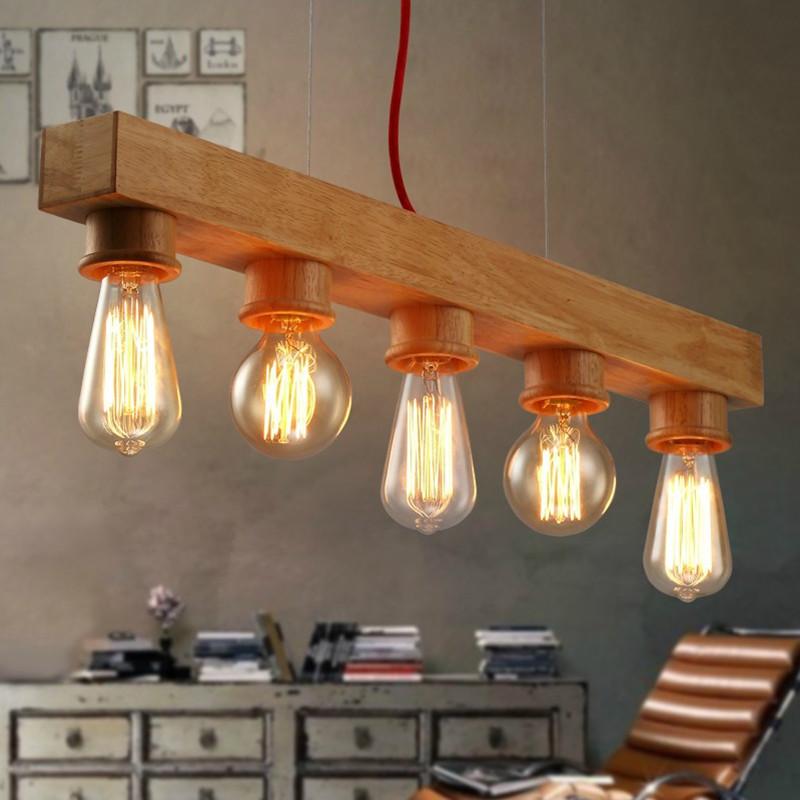 Eikenhout Keuken Ikea – Atumre.com