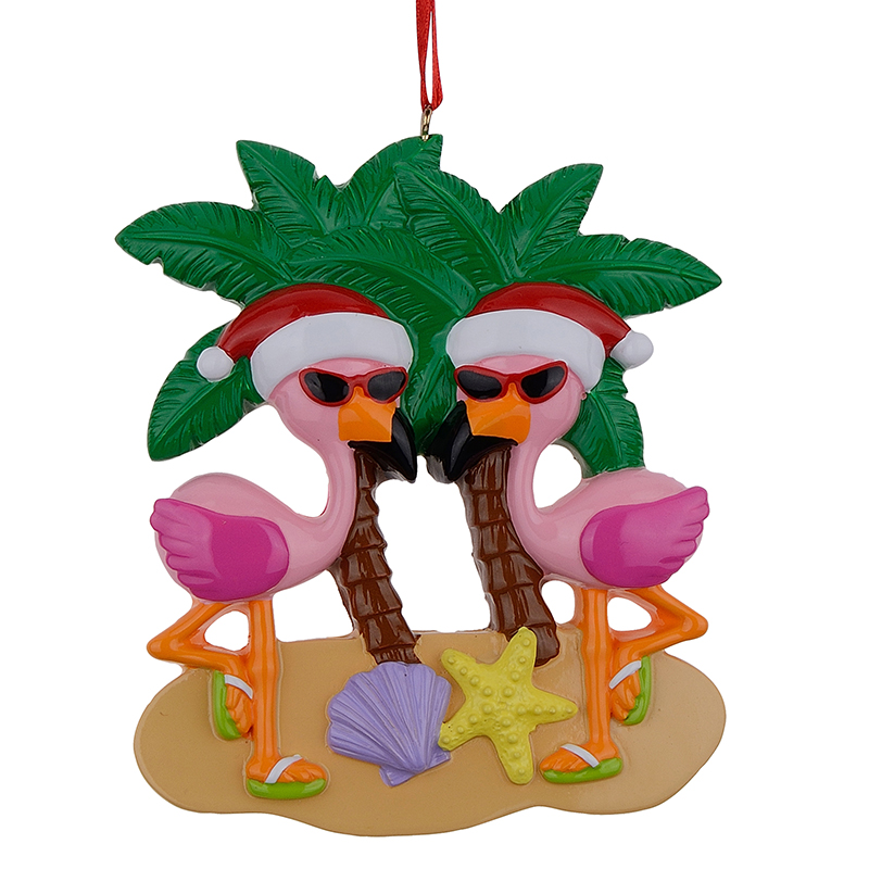 Online get cheap personalized resin christmas ornaments for Cheap christmas ornaments
