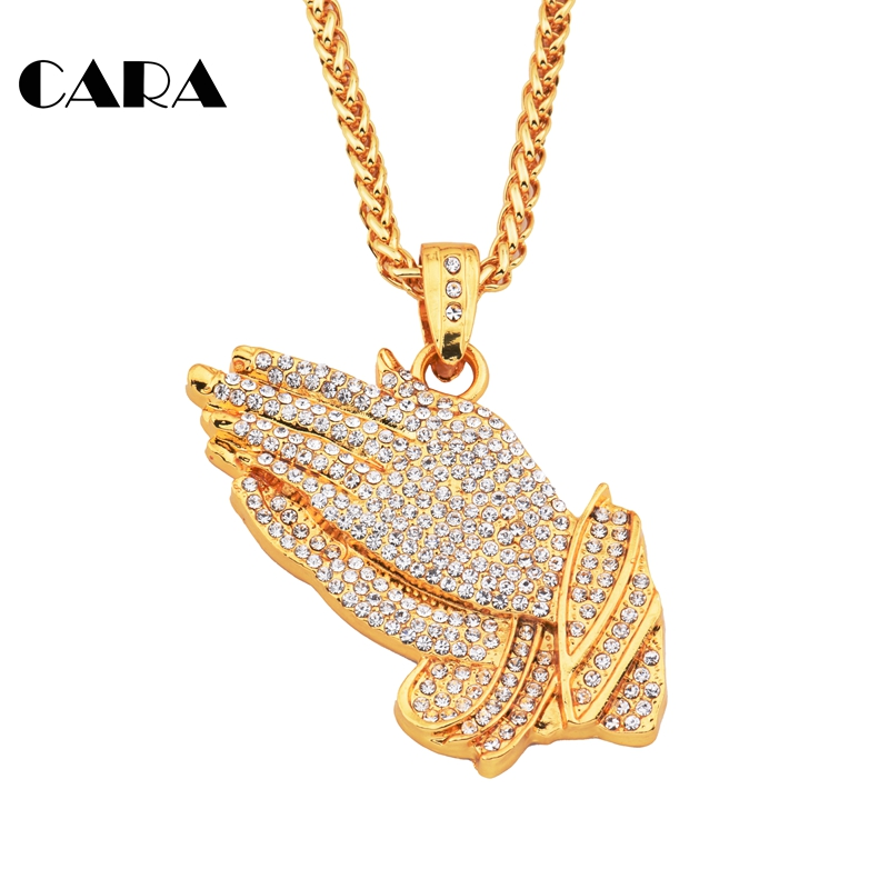 Online Buy Wholesale Religous Gifts From China Religous