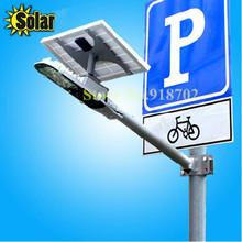2015NEW Solar Lamp light Sensor Lighting solar Panel LED Street Light Outdoor Path Wall Emergency Lamp Security Spot Light IP65(China (Mainland))