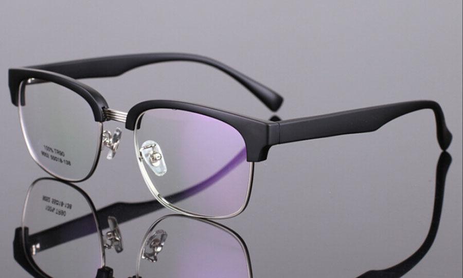 fashion bling eyeglasses frames custom logo popular latest fashion eyeglasses fram custom logo popular latest eyeglasses frame(China (Mainland))