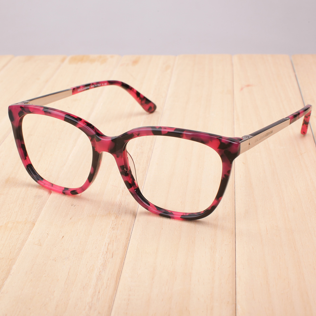New 2014 Fashion optical eyeglasses spectacle frame men ...