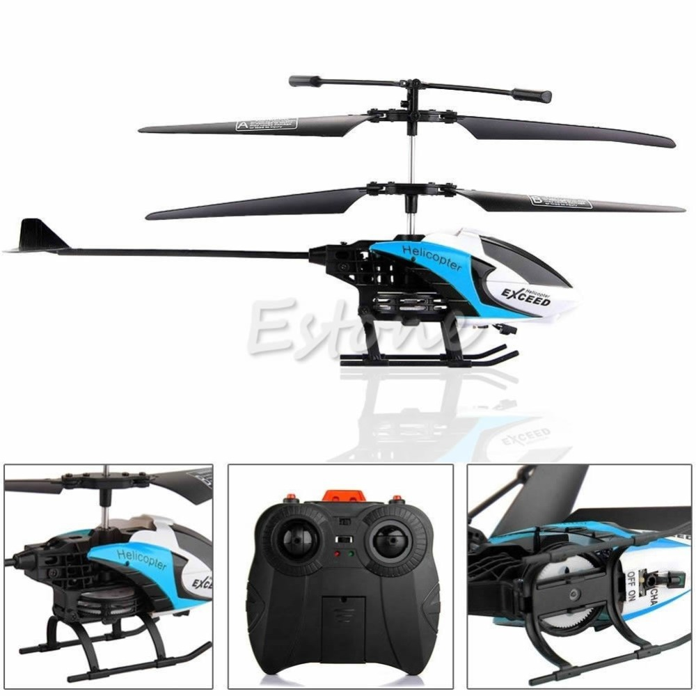 J34 Free Shipping S126 2CH IR RC Remote Control Radio Heli Helicopter For Kid Gift(China (Mainland))