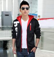 Мужская повседневная рубашка Brand new 2015 m/xxxl XXXXL 100% 1399