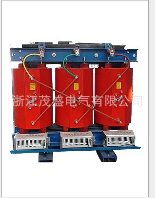 [selling] S11 series power transformer manufacturers warranty for one year(China (Mainland))