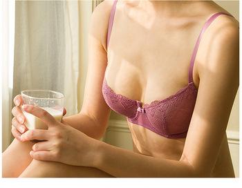 Прозрачный женщина underware ультра-дешевый тонкий супер сексуальный кружево бюстгальтер ...