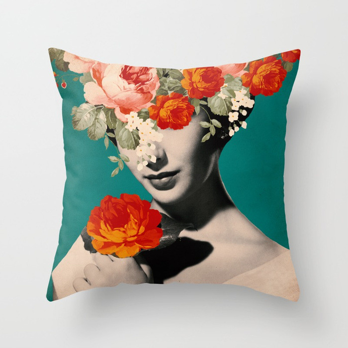 woman-with-flowers62931-pillow