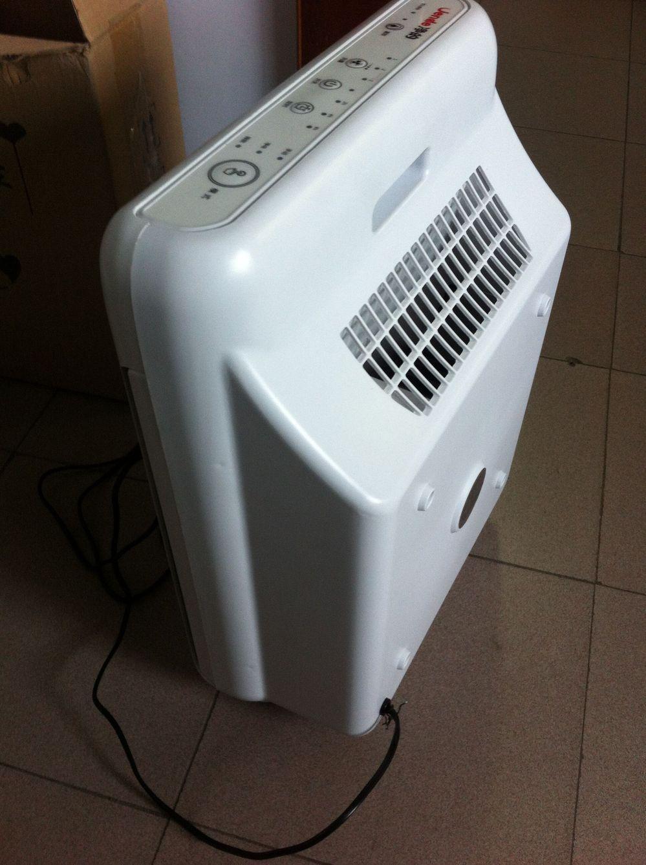 Air Purifier China Made Air Purifier Made in China