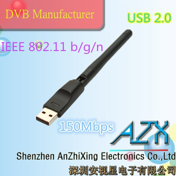 hot new products for 2015 JynxBox Ultra HD V10 AZX-RT5370 international satellite tv receiver(China (Mainland))
