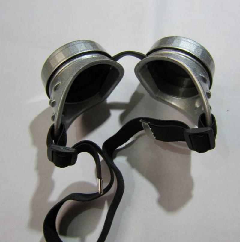 Vintage-new-Arrival-men-womenVintage-Steampunk-Goggles-Punk-Sun-Glasses