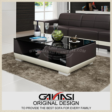 Home furniture / Coffee table / Tea table CT9007(China (Mainland))