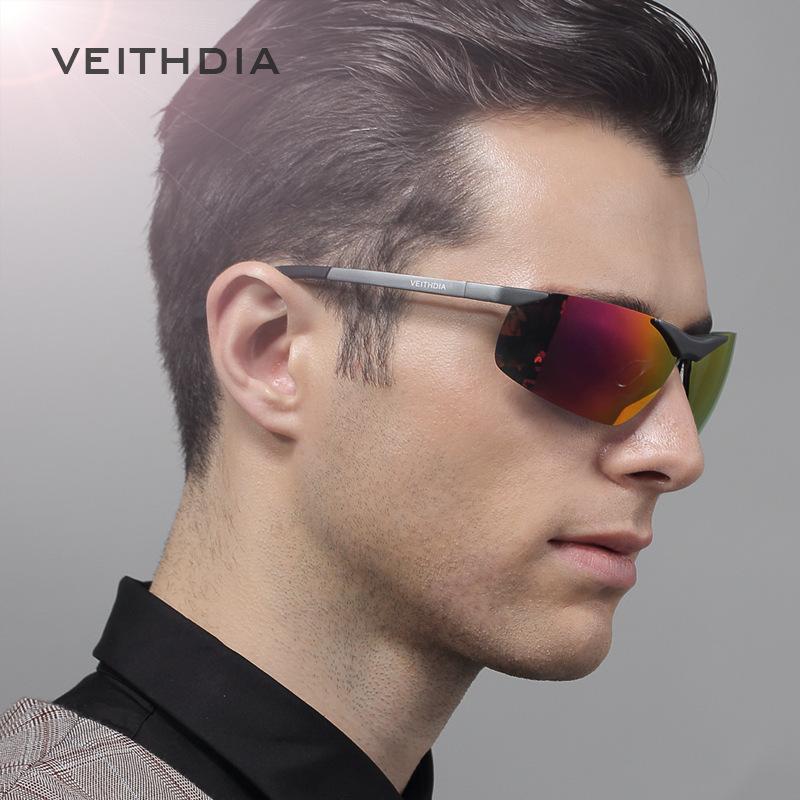 мужские солнцезащитные очки фото