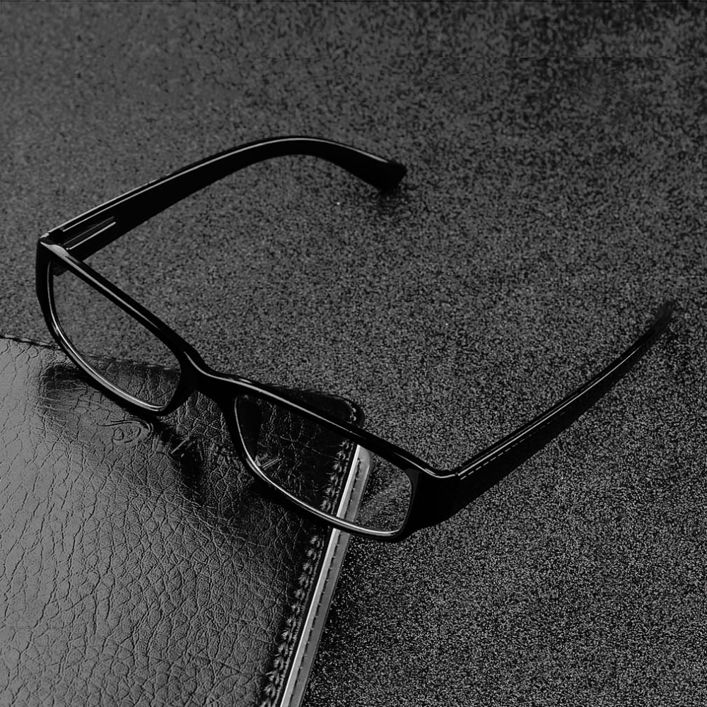 Stylish Practical Unisex Radiation Resistant Glasses Computer for Men Women Wearing(China (Mainland))