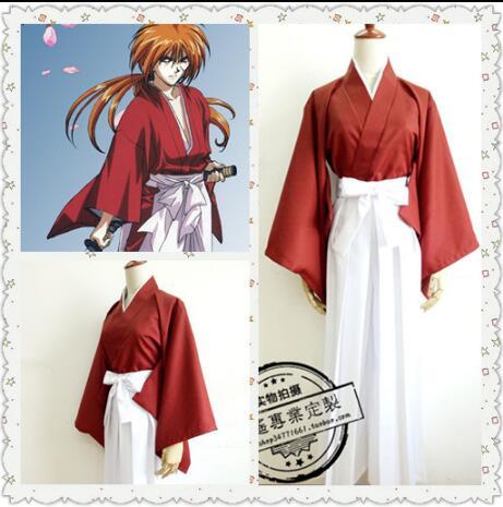 Acquista all 39 ingrosso online seta kimono giapponese da for Vestito tradizionale giapponese femminile