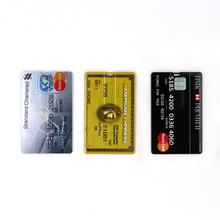 wholesale card usb flash