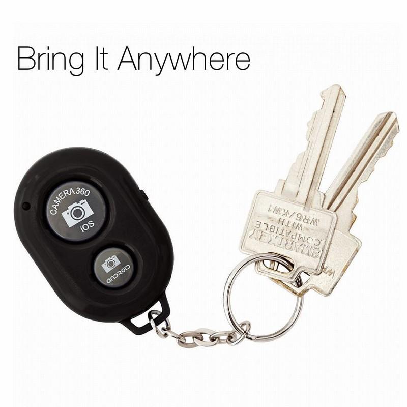 NYFundas-Bluetooth-Camera-Shutter-Remote-Control-with-Wrist-Strap-for-iphone-6-s-Smartphone-Mobile-Phone-Lens-lente-para-celular-1 (4)