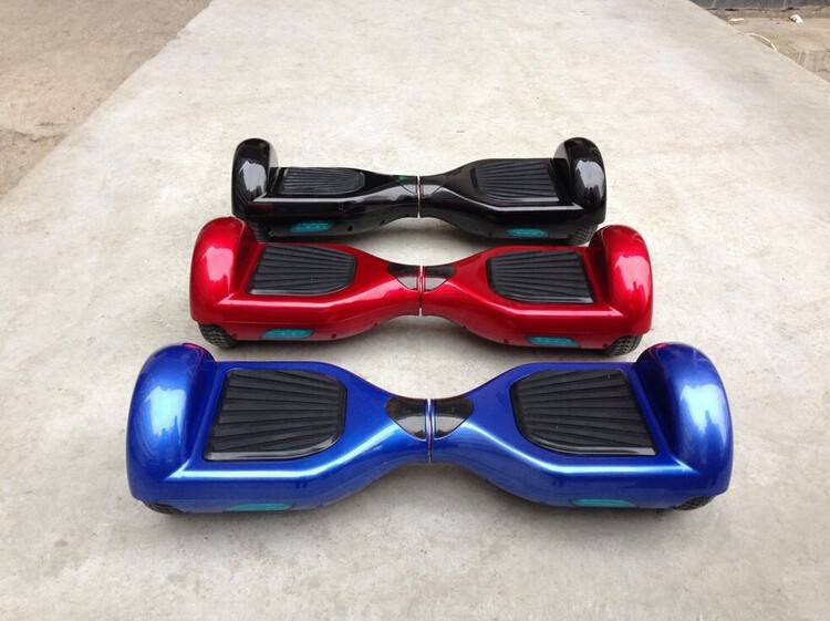 two wheel Electric self balance balancing Unicycle Scooter balance 2 wheels self-balancing monocycle car drift board scooter(China (Mainland))