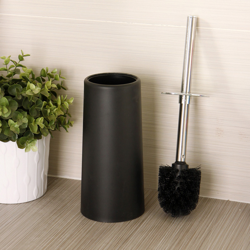 Stainless steel wc reviews online shopping stainless for Decoration wc