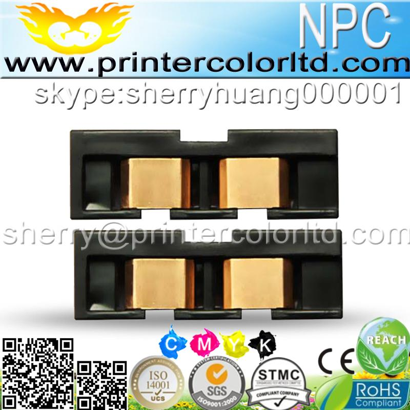 chip for Samsung Xpress 3307-FW SL462-W CLT-4063S MLT-R406S CLX3305  ELS  XAA  XIL  SEE laser opc drum chip fuse-free shipping<br><br>Aliexpress